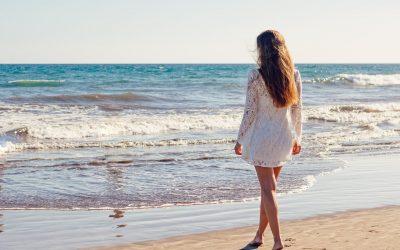 Ultimate Summer Hair Muse-Stevie Nicks